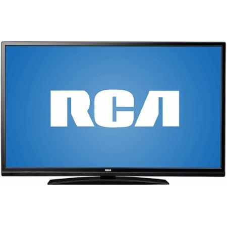 RCA LED32G30