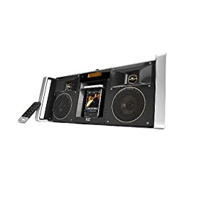 Altec Lansing inMotion MIX iMT800 Digital Boom Box, Altec Lansing inMotion MIX iMT800 Digital Boom Box review, Altec Lansing inMotion MIX iMT800 Digital Boom Box price, Altec Lansing inMotion MIX iMT800 Digital Boom Box specs