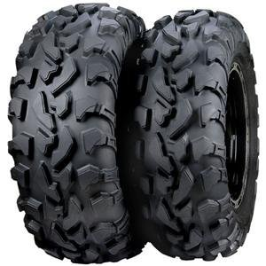 ITP Bajacross Rear Tires - 26x11R-14/--