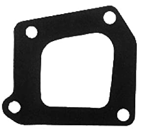 B&S Sump Cover Gasket Replaces B&S 27032 from Rotary
