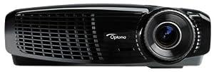 Optoma HD230X Full HD 1080p Home Cinema Projector