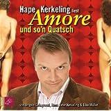 """Amore und so'n Quatschvon """"Angelo Colagrossi"""""""