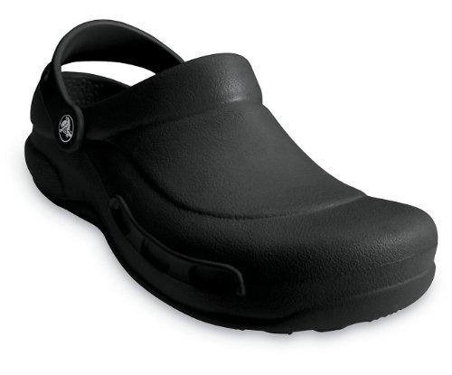 Crocs специалист мужская обувь, Размер: 11…