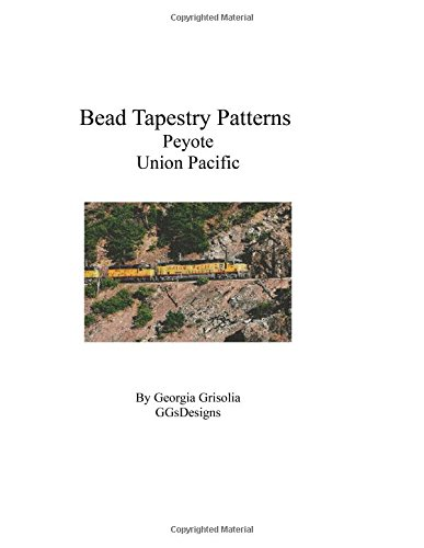bead-tapestry-patterns-peyote-union-pacific