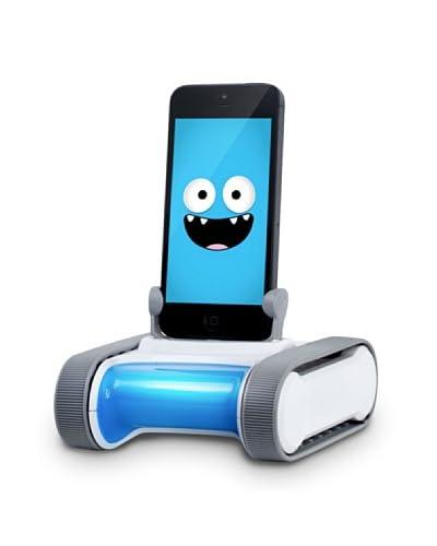 ROMO Robot Telepresencia iPhone 5/5S