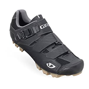Giro 2012 Mens Privateer Mountain Bike Shoes by Giro