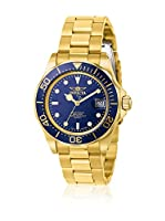 Invicta Reloj de cuarzo Man Pro Diver 40 mm