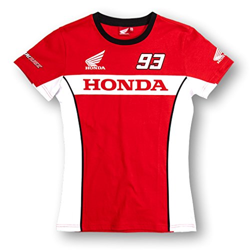 marc-marquez-93-dual-honda-moto-gp-womens-t-shirt-red-official-2016
