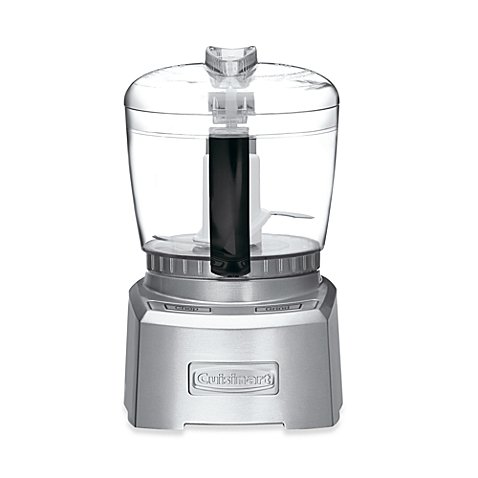 cuisinart-elite-collection-4-cup-chopper-grinder-in-die-cast-ul-listed-silver