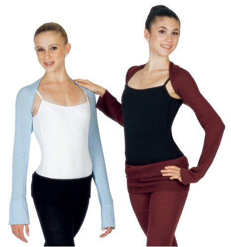 Buy Adult Shrug – Z0979