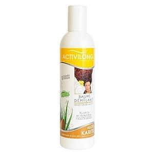 Activilong No-Rinse Conditioning Balsam 250ml