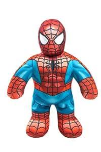 Just Play Just Play Marvel Tuff Buddies Spiderman Plush
