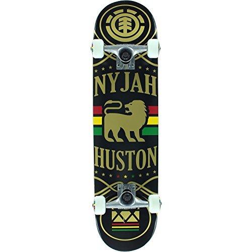 element-skateboards-nyjah-huston-shine-complete-skateboard-775-x-3125-by-element-skateboards