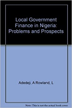 local literature on financial problems of the students Financial problems play in the lives of college students financial  much of the literature on financial stress has focused on stress outcomes.