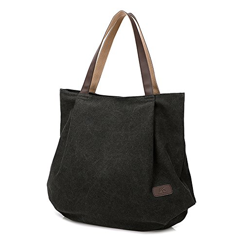 byd-mujeres-large-school-bag-bolsos-totes-shopping-bag-canvas-bag-color-puro-carteras-de-mano