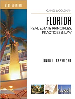 from Colin florida gay real estate laws