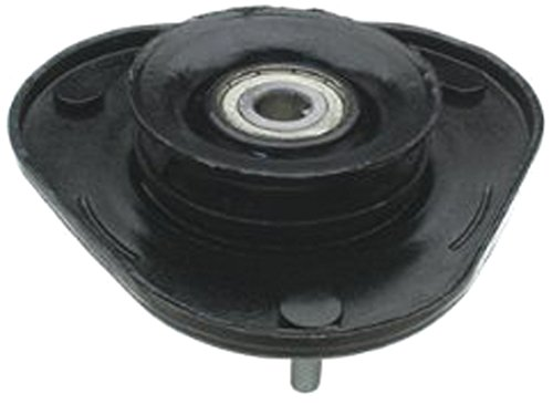 KYB SM5215 - Strut mount (2009 Toyota Corolla Front Struts compare prices)