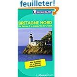 Guide Vert Bretagne Nord