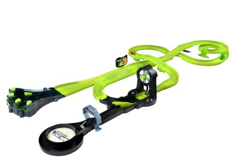 Micro Chargers Light Racers (Cars Micro Racers compare prices)