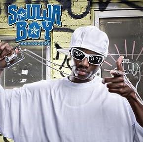 Bilder von Soulja Boy