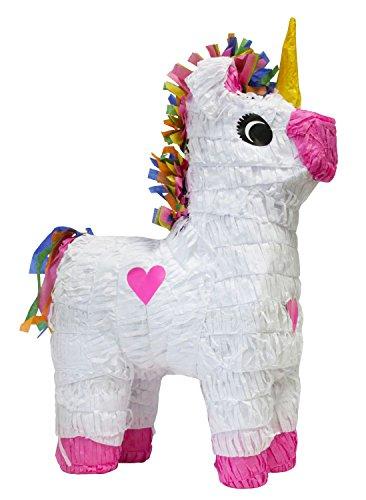 Ya-Otta-Pinata-Unicorn-Pinata