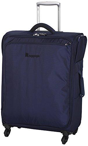 it-luggage-valise-patriot-blue-bleu-12-1157-04m-bl
