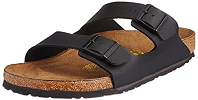 birkenstock classic arizona bf unisex erwachsene pantoletten schuhe handtaschen. Black Bedroom Furniture Sets. Home Design Ideas