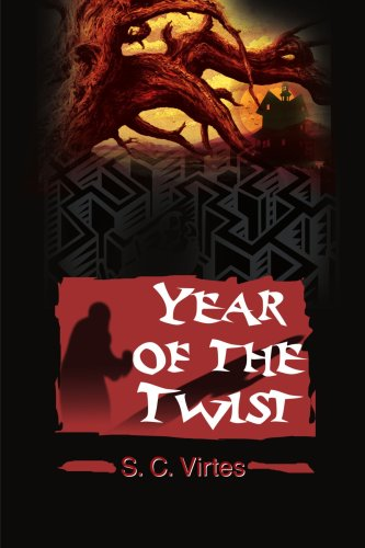 Year of the Twist