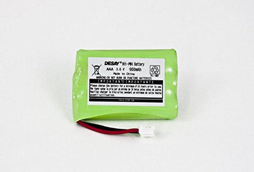 motorola battery for baby monitor models mbp33 mbp33s mbp36s mbp 33s mbp 36s. Black Bedroom Furniture Sets. Home Design Ideas
