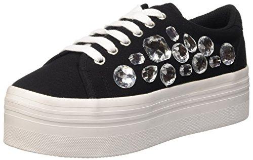 jeffrey-campbell-z-ice-canvas-scarpe-da-cheerleader-donna-nero-39