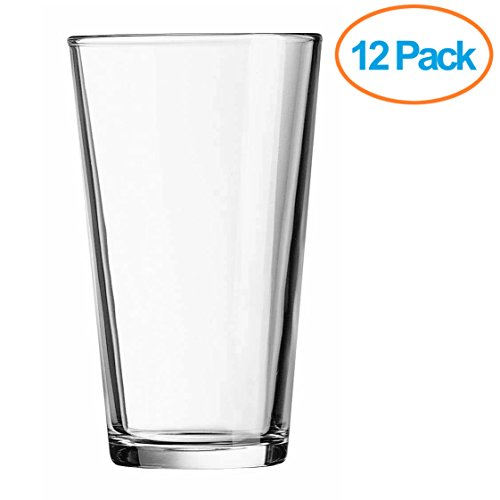 chefs-star-16-ounce-beer-glasses-pack-of-12