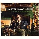 echange, troc Mayer Hawthorne - A Strange Arrangement