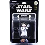 Star Wars Star Tours Disney Action Figures - Minnie Mouse as Princess Leia