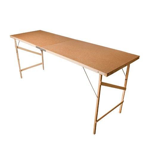 wooden-hardboard-folding-wallpaper-paste-pasting-table