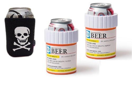 Koozies For Bottles