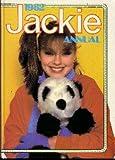 echange, troc - - Jackie 1982 (Annual)