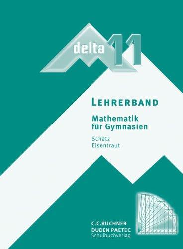 Tilo Arens Mathematik Pdf