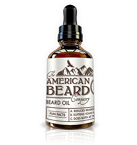 The-American-Beard-Company-Beard-Oil-and-Leave-In-Conditioner-1-fl-oz30-ml