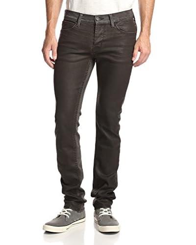 Hudson Men's Barrow Vice Versa Skinny Jean
