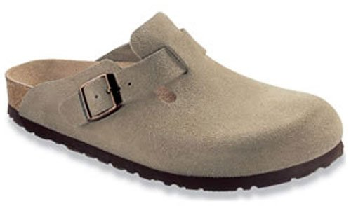 birkenstock-boston-soft-footbed-taupe-suede-43-n-eu-10-105-us-men-12-125-us-women