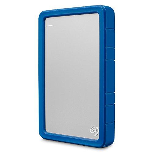 seagate-backup-plus-slim-case-dazzling-blue-stdr402