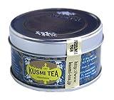 ジョエル・ロブション推奨品 クスミチョフ紅茶アナスタシア25g