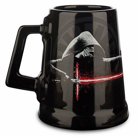 Kylo-Ren-Mug-Star-Wars-The-Force-Awakens