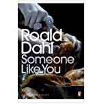 Roald Dahl Someone Like You by Dahl, Roald ( Author ) ON Dec-07-2009, Paperback