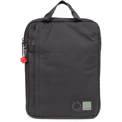 hedgren-el-13-laptop-sleeve-negro