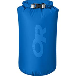 Buy Outdoor Research Lightweight Dry Sack by Outdoor Research