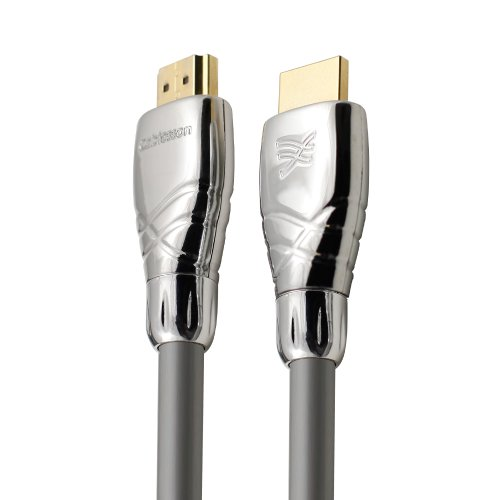Maestro 18m Ultra Advanced High Speed HDMI Cable. Advanced display resolutions. Capable beyond 1080p to 2160p.... Black Friday & Cyber Monday 2014