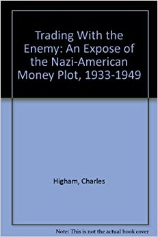 trading with the enemy charles higham pdf