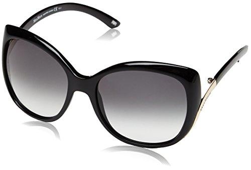 max-mara-womens-mm-stmoritz-butterfly-sunglasses