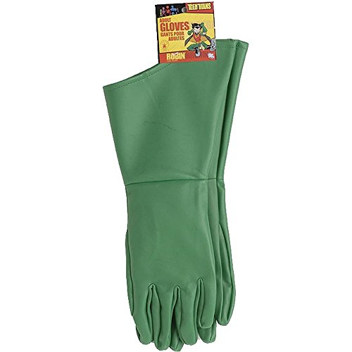 Robin Child Gloves